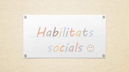 psicoleg-infantil-barcelona-habilitats-socials-maria-jaques-cabanes