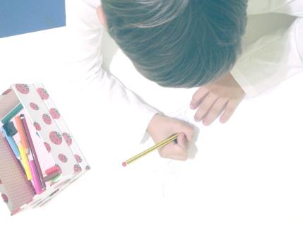 fer-deures-mariajaques-psicologa-infantil